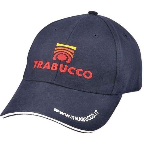 Trabucco CAP