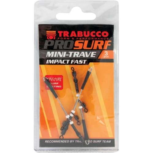 Trabucco PROSURF MINI TRAVE IMPACT