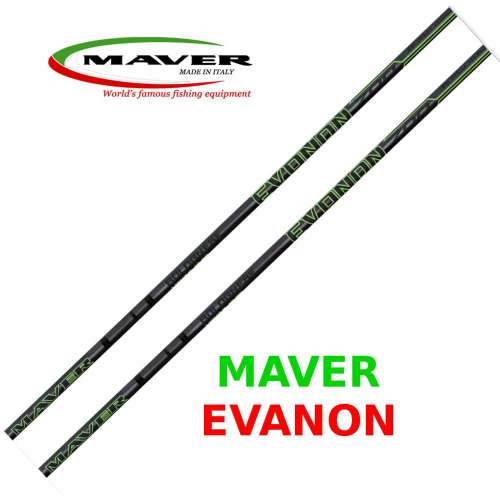 Maver EVANON MEDIUM
